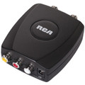 RF Modulator