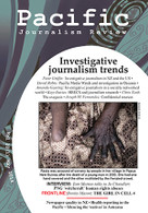 Pacific Journalism Review 20(1) May 2014