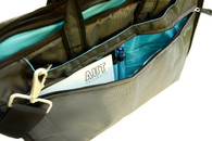 AUT Laptop Bag