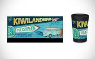 CuppaCoffeeCup - Kiwilander