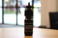 AUT Drink Bottle
