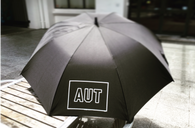 AUT Umbrella