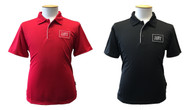 AUT Polo Shirt ( Aussie)