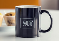 AUT Coffee Mug