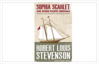 Sophia Scarlet and Other Pacific Writings