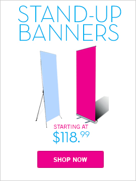 stand-up-banners3.jpg