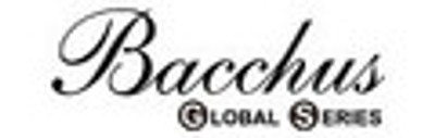 Bacchus Global Series