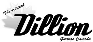 new_dillion_logo.jpg