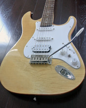 Swing Guitar Technology - S-2 Plus
