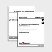 Compacting PM Press Manual Bundle