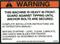 Warning 433266