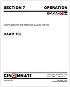 EM-572 (N-12-16) BAAM 100_Section 7_Supplement Manual