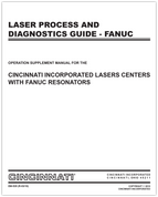 EM-535_(R-03-10) Laser Process and Diagn Guide-Fanuc