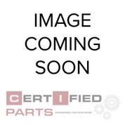 GEM Filter (917177)