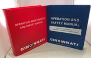OBS Manual Hard Copy (017813B)