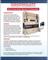 PI-50021 12-16-10 press_brake_operator_fundamentals_V3