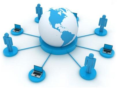 online-customer-service.jpg