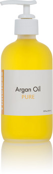 Argan Oil 100% Pure Refill 8 oz