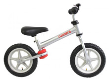 Runners Ultra Light balance Bike