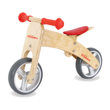 Runners Junior Bike (ages 12 months - 2.5 year-old)