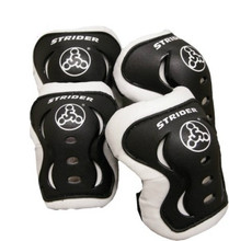 Elbow and Knee protection pads