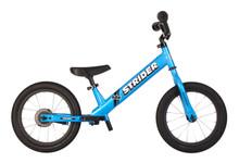 Strider 14X Sport - pedal Bike