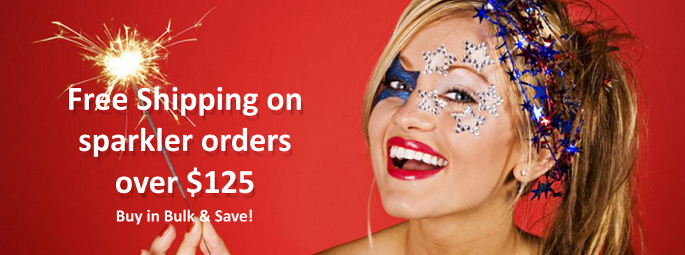 Buy Nightclub, Restaurant, Wedding & Party Supplies in Bulk & Save!