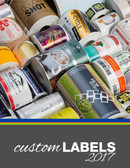 Download, shop & order from our free catalog of Labels Catalog