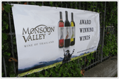 custom vinyl banners for business