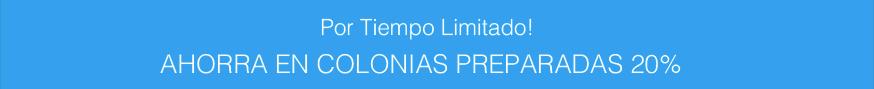 snip20160114-13.png