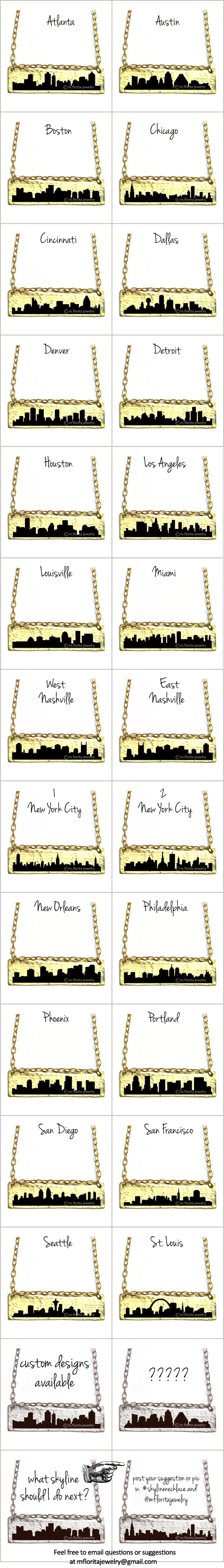 all-skyline-necklaces.jpg