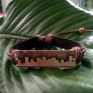 Skyline Bracelet