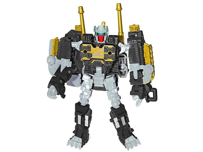 TFCC Subscription Figure 2.0 - Rewind