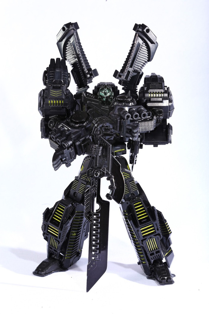 Reformatted 01 - R-01D Terminus Hexatron shadow Emissary (Asia Exclusive)