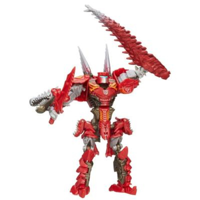 Transformers Age of Extinction - Scorn (Hasbro)