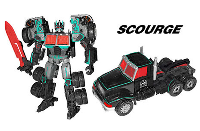 TFCC Subscription Figure - Scourge