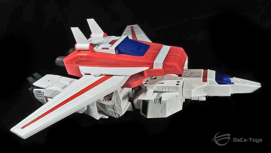 DaCa Toys - Kronos
