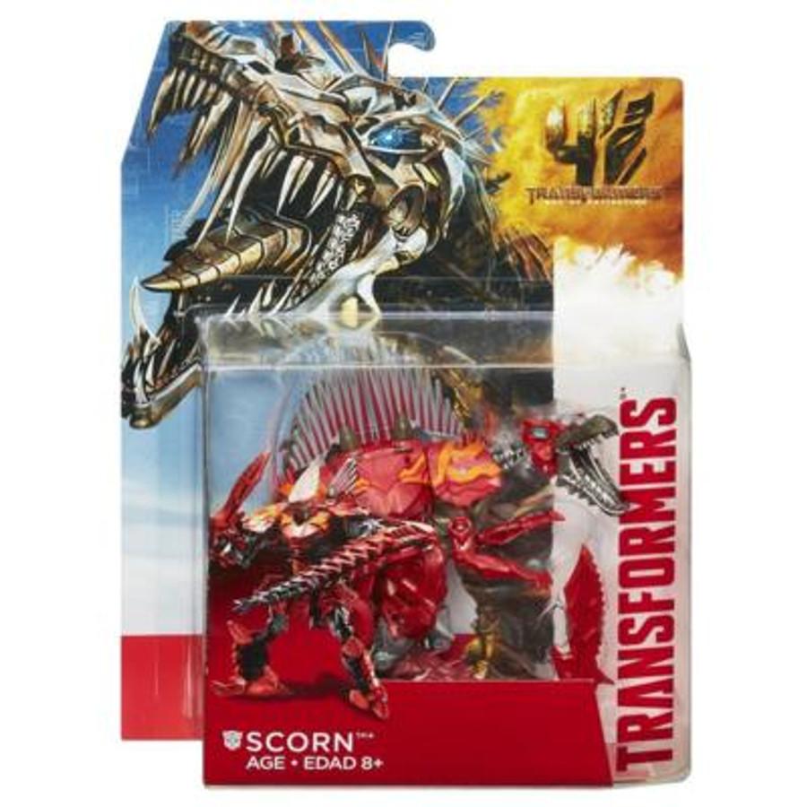 Transformers Age of Extinction - Scorn (Hasbro)