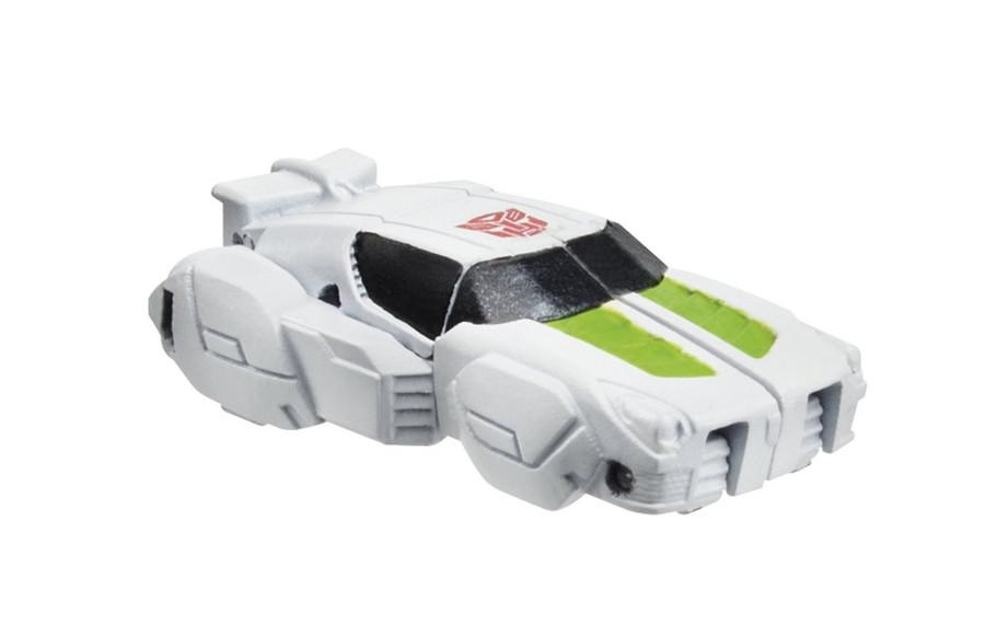 Transformers Generations Combiner Wars Leader Ultra Magnus