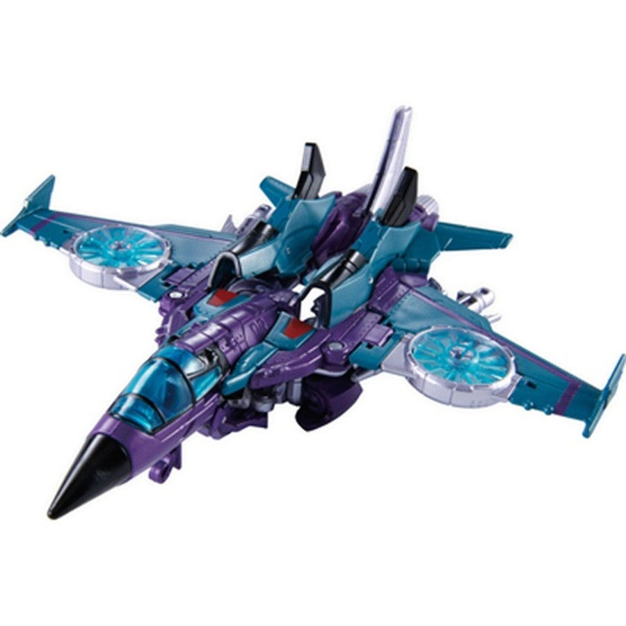 Transformers Legends - LG16 Slipstream