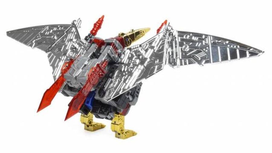 ToyWorld - TW-D05 Spear