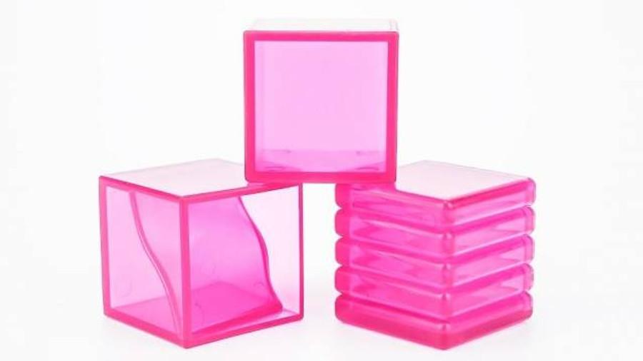 KFC - KP-15 E-Nergeon Cube