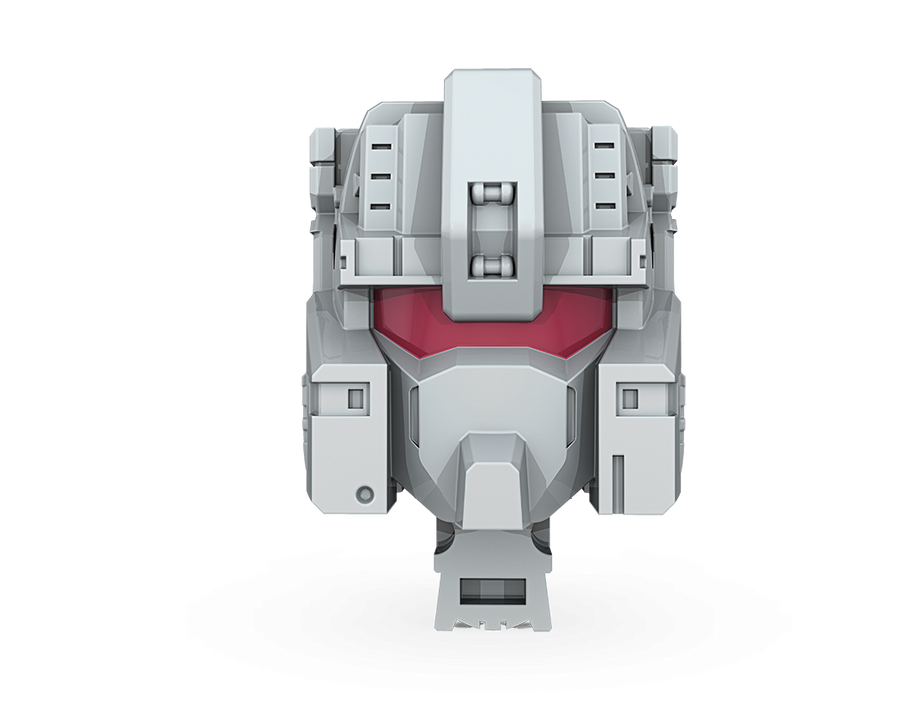 Transformers Generations Titans Return - Voyager Class Broadside