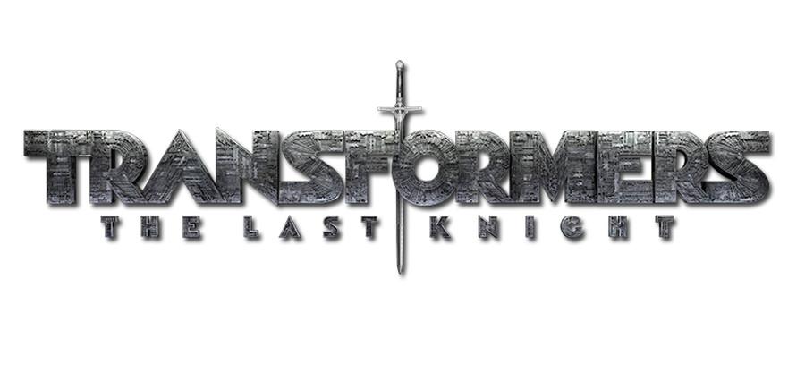Transformers The Last Knight - TLK-05 - Grimlock