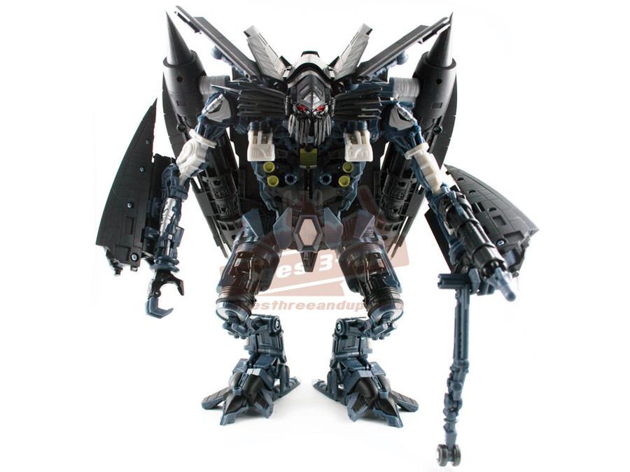 Jetfire (Autobot) TakaraTomy Japan Version