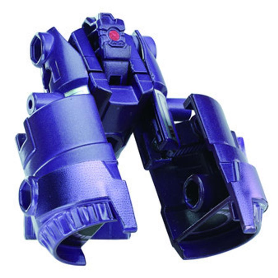 AM-15 Darkness Megatron