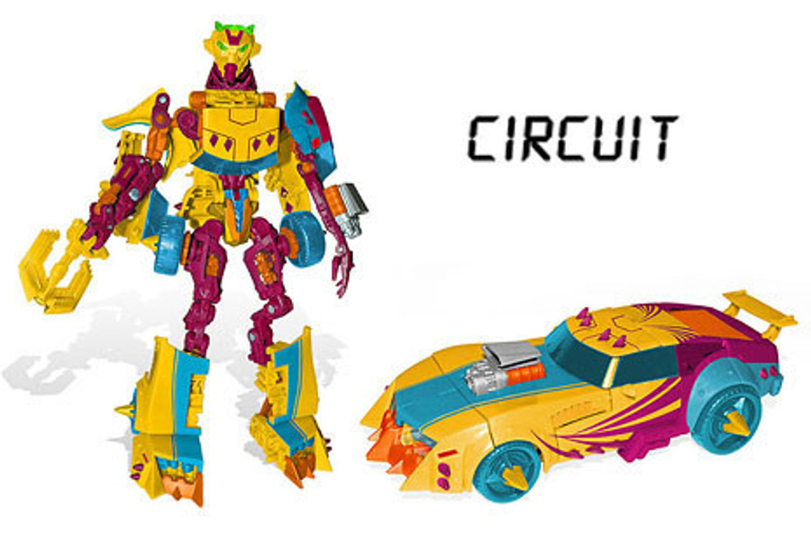TFCC Subscription Figure - Circuit
