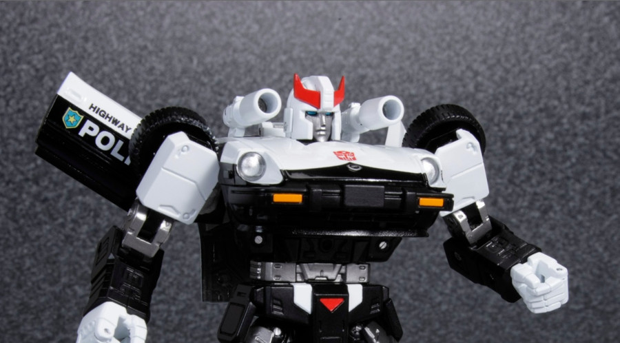 MP-17 Prowl