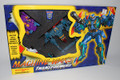 Botcon 2013 - Convention Exclusive - Machine Wars: Termination Boxed Set