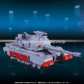 eHobby Transformers Cloud - Megatron